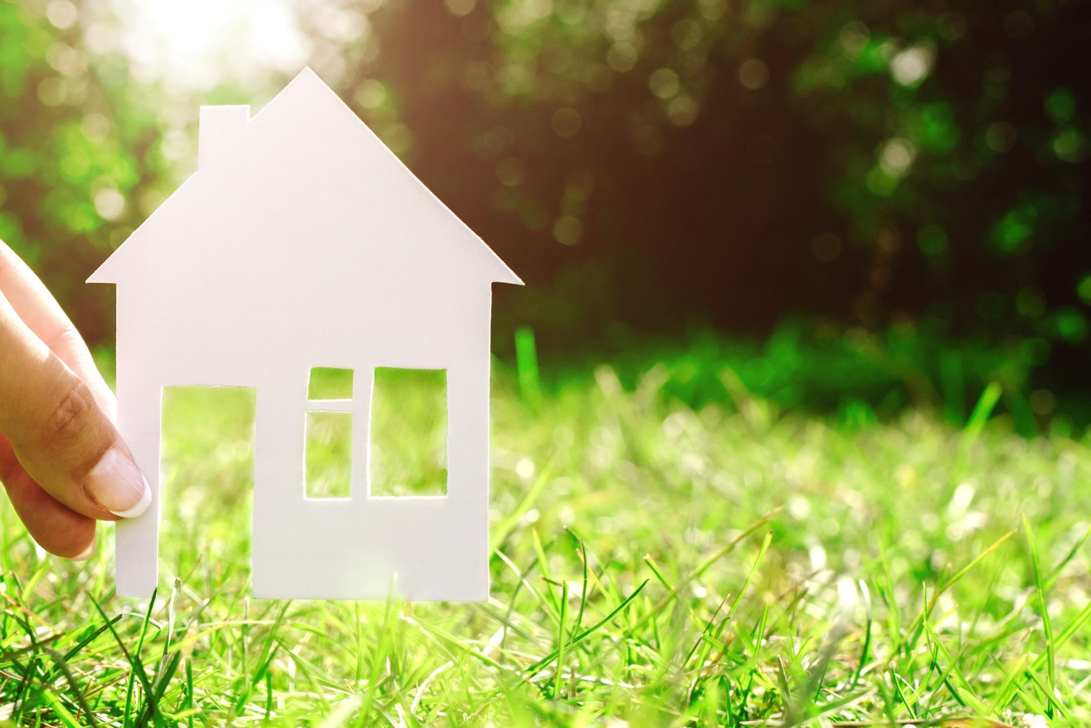 緑化資材を有効に使う方法