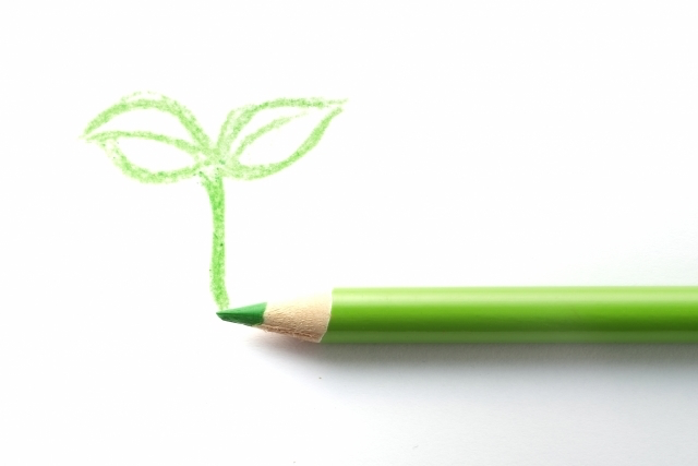 緑化システムの相談や商品の購入は株式会社カクタニ