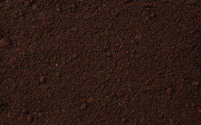 醗酵促進剤を活用して良質なコンポスト(堆肥)を作る~醗酵促進剤の購入は株式会社カクタニの通販で~