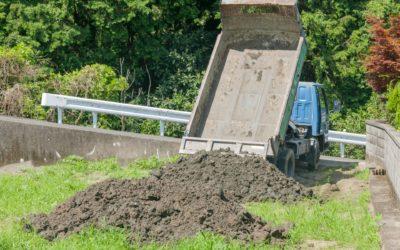 土壌改良材や肥料を購入しやすい価格で販売する株式会社カクタニ~土質を簡単に調べるコツ~
