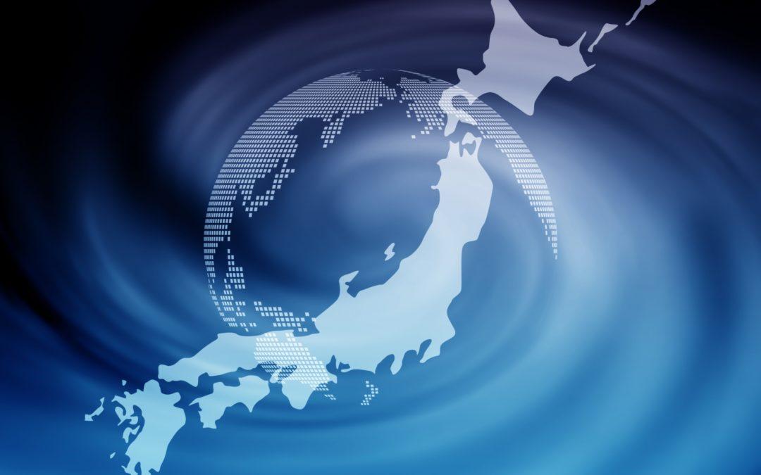 凝集剤「きよまる君」の販売に関する詳細や価格は株式会社カクタニへ~日本の技術と経験を海外で活かす~