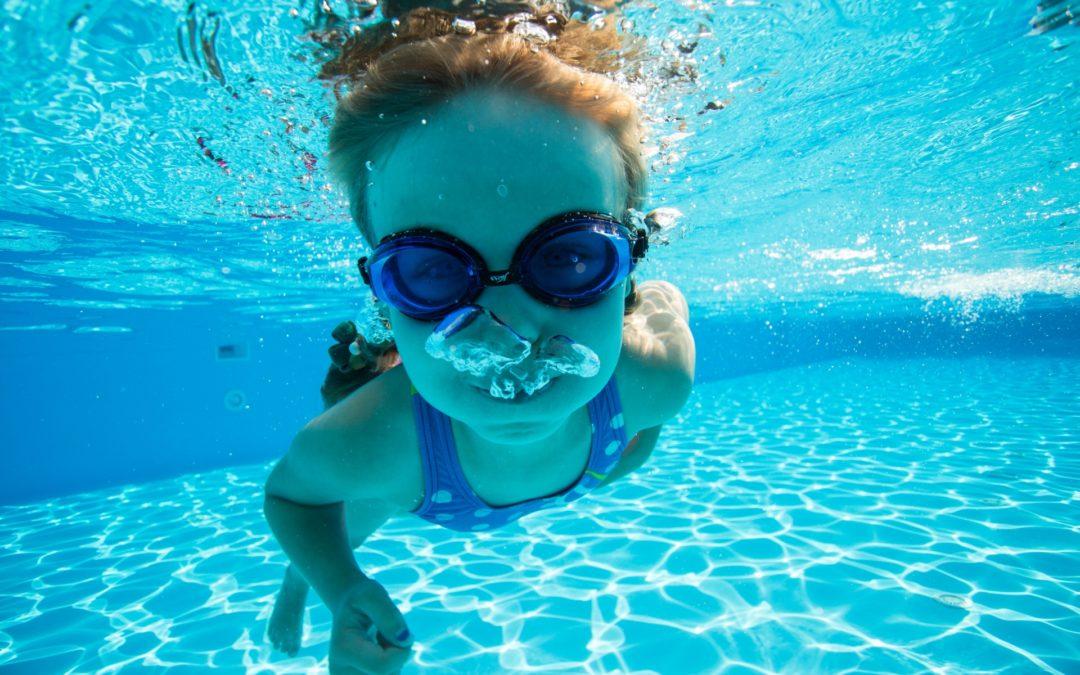 水質汚濁防止法によって私たちの暮らしと健康は守られている